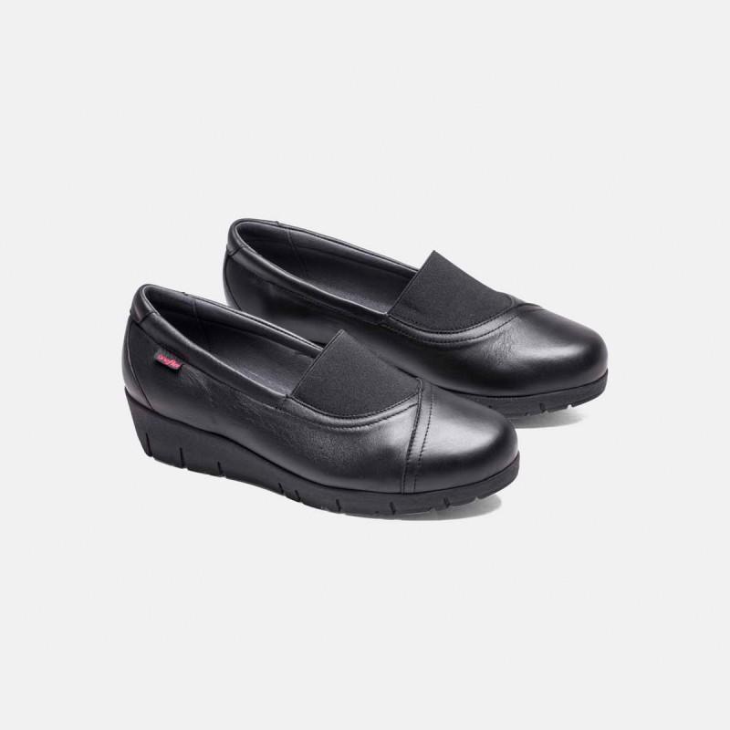 chic clásico nueva estilos pensamientos sobre Zapatos para trabajar para mujer y hombre | Comprar zapatos ...