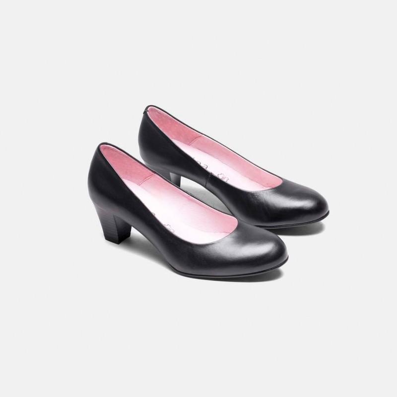 venta outlet grande descuento venta gran selección Zapatos de mujer para trabajar | Comprar zapatos online en ...