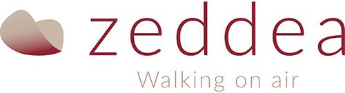 Zeddea USA - FA Shoes LLC DBA